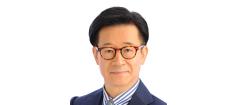 株式会社 マネジメント・ラーニング 代表取締役 久保田 康司
